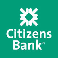 Welcome Citizens Bank Employees!
