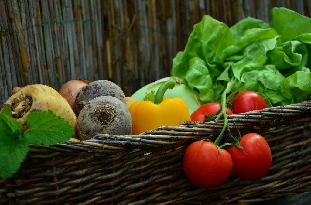June Garden Tips & Tricks